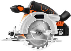 9.198TV-Rechargeable-Electric-Circular-Saw,-