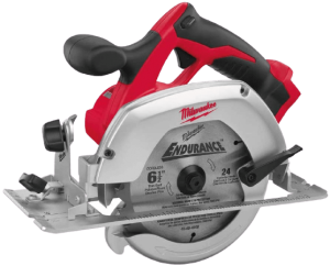 7.Milwaukee-HD18CS-0-18v-Li-ion-165mm-Cordless-Circular-Saw-Body-Only